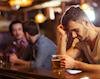 Hơn 20 nhưng không thể bia rượu, ngoài 25 nhưng không một mảnh tình có phải là điều đáng lo ngại?