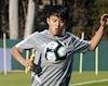 Lịch thi đấu Copa America 2019 ngày 21/6: Thử thách quá lớn cho Nhật Bản