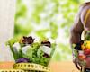 Những loại thực phẩm phổ biến khi kết hợp sẽ gây tác hại xấu cho sức khỏe
