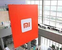 Xiaomi thừa nhận đã ăn cắp ý tưởng có cả quảng cáo của LG và lập tức sa thải nhân viên thực hiện việc này