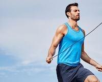 7 ngày tập luyện: Các bài tập và thực phẩm giúp tăng chiều cao