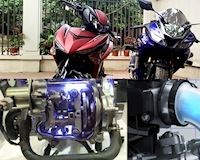 Yamaha Exciter 155 2019 ra mắt thì R15 V3 có bị ế không?