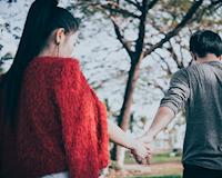 Những mối quan hệ 'không tên' với phụ nữ đang bào mòn anh em chúng ta như thế nào?