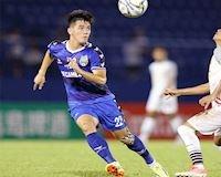 Video clip: Tiến Linh tỏa sáng, Bình Dương giành lợi thế ở bán kết AFC Cup