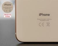 Tìm hiểu iPhone 'Made in China' nhưng lại là hàng Mỹ