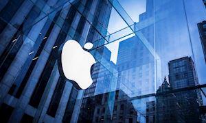 Bạn giàu mức nào nếu mua cổ phiếu của Apple thay vì sản phẩm của nó?