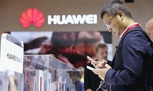 Sợ thất thu, các hãng chip Mỹ ngấm ngầm yêu cầu dỡ lệnh cấm Huawei