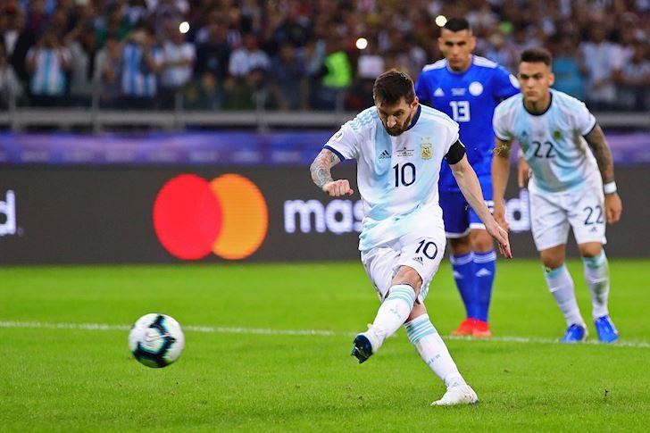 Ket-qua-Copa-America-2019-hom-nay-20-6-Argentina-suyt-vo-mom-vi-11m-anh-1