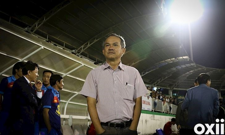 Bóng đá Việt Nam ngày 20/6: Bầu Đức cam đoan VFF có ngay 200 tỉ, nếu 'sếp phó' biết tự trọng