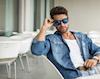 9 món đồ dù muốn tiết kiệm đàn ông cũng cần có trong tủ quần áo