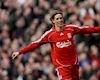 Video Clip: Top 10 bàn thắng biến Torres thành ác mộng của Premier League