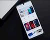 Huawei khẳng định sẽ cập nhật Android 10 Q đầy đủ cho các thiết bị của mình và đây là danh sách