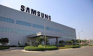 Samsung đóng cửa nhà máy cuối cùng ở Trung Quốc và sắp rời đi hoàn toàn