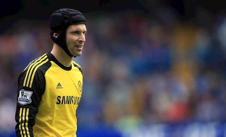 petr-cech-chinh-thuc-ve-lam-sep-tai-chelsea-anh-1