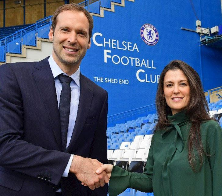 petr-cech-chinh-thuc-ve-lam-sep-tai-chelsea-anh-2