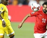 Kết quả bóng đá hôm qua ngày 21/6: Sanchez hồi sinh; Salah 'tàng hình'