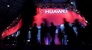 Huawei chính thức kiện Bộ thương mại Hoa Kỳ