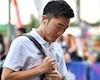 Bóng đá Việt Nam ngày 23/6: Xuân Trường mất tích bí ẩn sau King's Cup