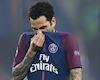 Barca từ chối dang tay đón cựu sao về Camp Nou