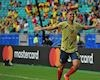 Hạ Paraguay, Colombia là đội bóng đáng sợ nhất Copa America 2019
