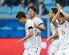 Lịch thi đấu bóng đá hôm nay 24/6: Niềm tin vào tuyển Nhật Bản