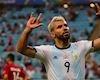 Thắng dễ Qatar, Argentina chính thức góp mặt ở tứ kết Copa America