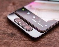 Không phải Oppo, Vivo hay Xiaomi, Samsung mới là hãng tung smartphone 5G giá rẻ?