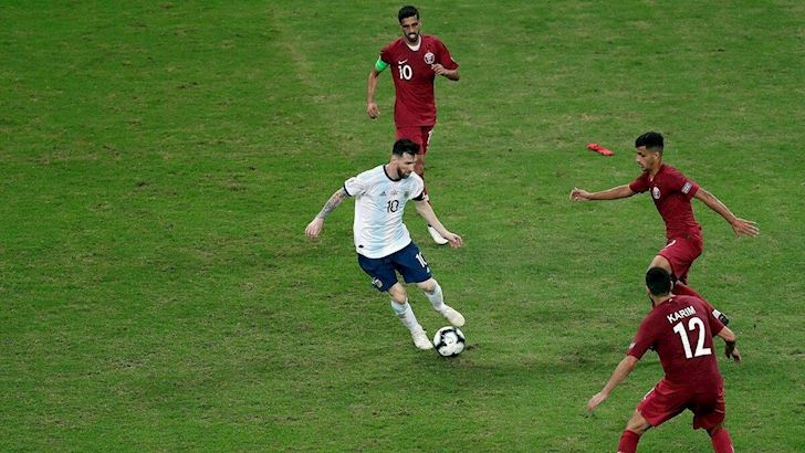 Ket-qua-bang-B-Copa-America-2019-Messi-tit-ngoi-Argentina-co-ngay-chien-thang-anh-1