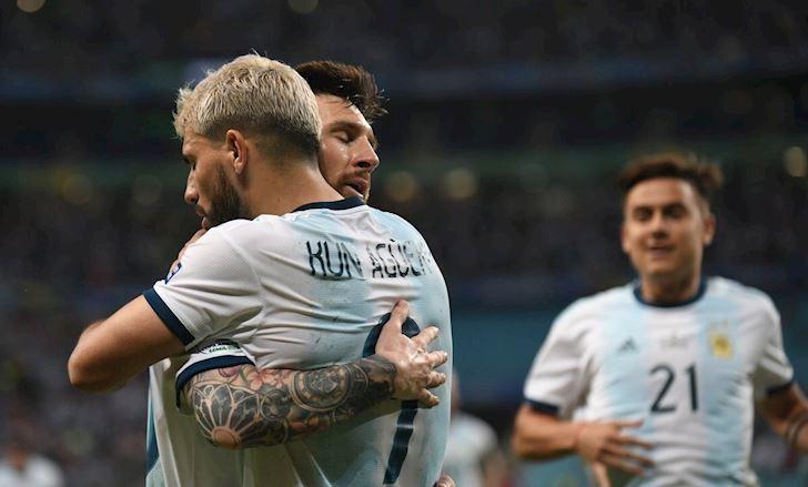 Ket-qua-bang-B-Copa-America-2019-Messi-tit-ngoi-Argentina-co-ngay-chien-thang-anh-2