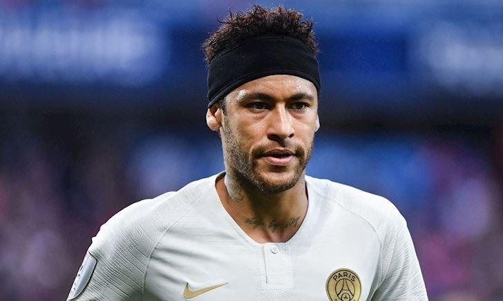 Bóng đá quốc tế ngày 24/6: Sao MU giảm lương; Barca ra 'yêu sách' với Neymar