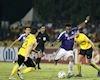 Lịch thi đấu bóng đá hôm nay 25/6: Hà Nội FC tìm vé vào chung kết AFC Cup