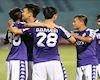 Video clip: Thắng nghẹt thở, Hà Nội hẹn Bình Dương ở chung kết AFC Cup