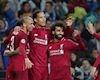 Video Clip: Sao Premier League và thói quen ăn mừng... trước khi đồng đội lập công