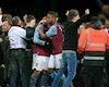 Video Clip: Kinh hoàng những lần fan vào sân tấn công cầu thủ