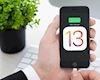Xuất hiện công nghệ tăng gấp đôi tuổi thọ pin điện thoại, tha hồ lướt web