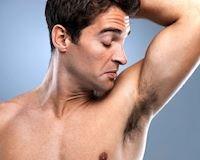 Những vị trí 'rậm rạp' trên cơ thể nam giới dễ khiến phụ nữ mất hứng