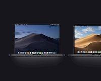 Chi tiết MacBook Pro 16 inch: Màn hình siêu nét, giá tiếp tục cao, ra mắt vào tháng 9