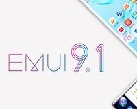 Huawei bắt đầu phát hành EMUI 9.1 phát triển trên nền tảng Android 9 nhiều tính năng hay
