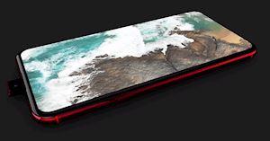 Độc đáo concept iPhone 11 Pro với camera thò thụt