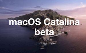MacOS Catalina có gì mới: Tìm kiếm thiết bị thông minh, Ghi chú, nhắc nhở cải tiến đáng kể