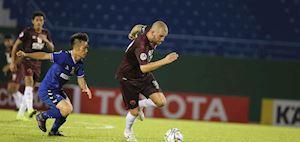 Nhận định PSM Makassar vs Bình Dương: Chỉ sợ tự thua thôi