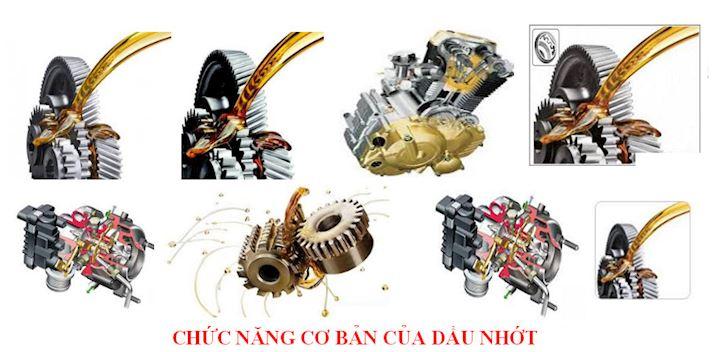 exciter-winner-raider-nen-thay-loai-nhot-nao