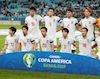 ĐT Nhật Bản bị tố coi thường Copa America 2019