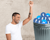 Game khó: Thử thách 1 tháng không MXH bằng cách vô hiệu hóa tài khoản Facebook