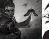 Cá tính và cách chơi LMHT của bạn ứng với nhân vật nào trong One Punch Man