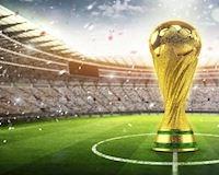 World Cup 2034: Liên đoàn bóng đá Thái Lan nắn gân chính phủ