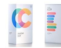 Xiaomi Mi CC9 'nhá hàng' ảnh chụp camera selfie ấn tượng, ra mắt đầu tháng 7