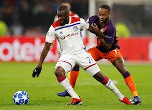 Tottenham lập kỷ lục mua 'Pogba mới', Eriksen bật bãi