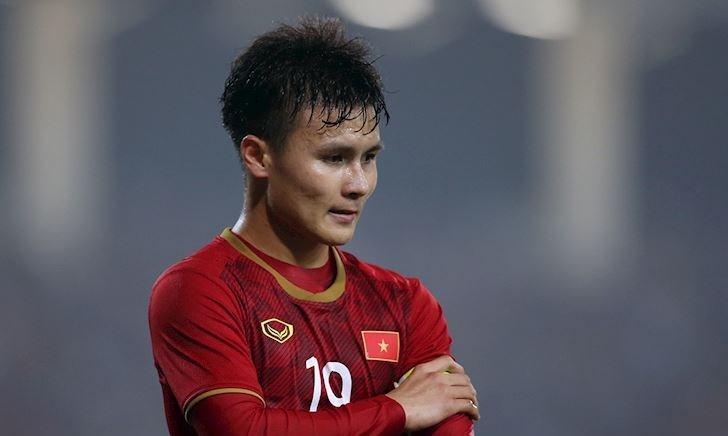 Bóng đá Việt Nam ngày 26/6: Đình Trọng phẫu thuật thành công, Quang Hải đủ khả năng đá ở châu Âu