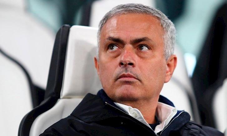 Mourinho xử phũ với tỷ phú Ả Rập mua Newcastle